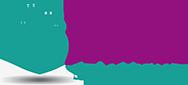 Happy Family Solutions Logo